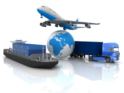 logistics_all