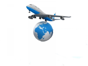 logistics_plane
